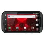 Motorola DROID Bionic Smartphone