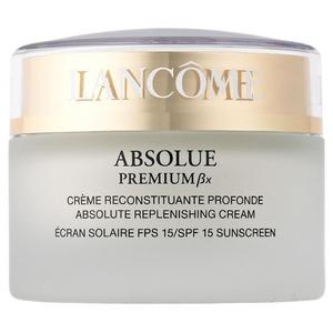 Lancome Absolue Premium BX Absolute Replenishing Cream