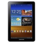 Samsung Galaxy Tab 7.7 Tablet