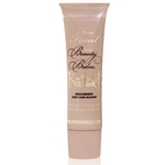 Too Faced Tinted Beauty Balm
