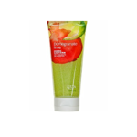 Ulta Foaming Sugar Scrub Pomegranate Lime
