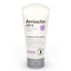 AmLactin Ultra Hydrating Body Cream