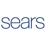Sears Vinyl Replacement Windows