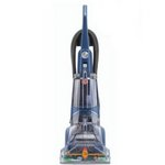 Hoover Max Extract 60 Pressure Pro Carpet Deep Cleaner with Bonus Solution
