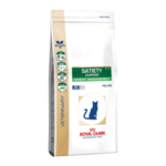 Royal Canin Veterinary Diet Feline Satiety Support Dry Cat Food