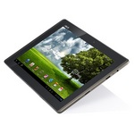 ASUS Eee Pad Transformer TF101 Tablet