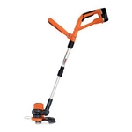 WORX GT Cordless Electric String Trimmer/Edger