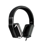 Monster Inspiration Active Noise-Cancelling Headphones