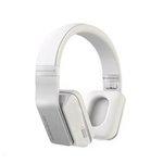 Monster Inspiration Passive Noise-Cancelling Headphones