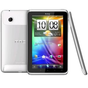 """HTC Flyer 7"""" Android Tablet"""