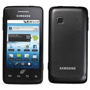 Samsung Galaxy Precedent Smartphone