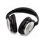 Bose QuietComfort 15 Headphones