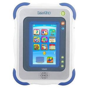 VTech InnoTab Learning App Tablet