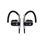 Able Planet SI1150 Clear Harmony In-Ear Earhook Headphones