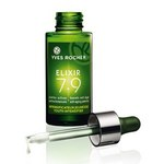 Yves Rocher Elixir 7.9 Youth Intensifier