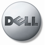 Dell Service Plans/Warranties