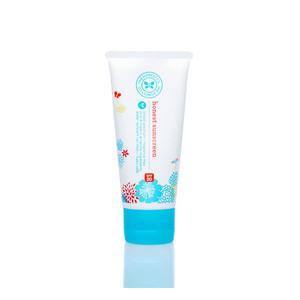 The Honest Company Sunscreen SPF 30