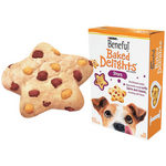 Purina Beneful Baked Delights