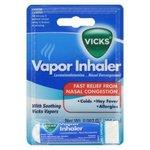 Vicks Vapor Inhaler