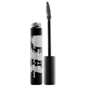 Stila Black Diamond Mascara