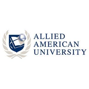 Allied American University - MBA