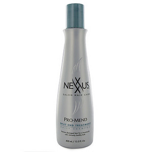 Nexxus Pro-Mend Split End Treatment Shampoo