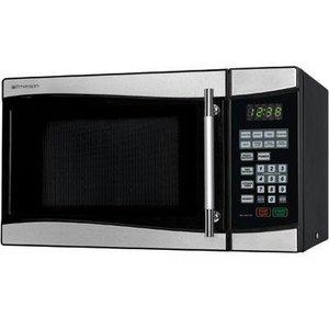 Emerson Radio Corporation Oven