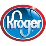 Kroger Daytime Non-Drowsy Cold & Flu Medicine