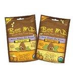 BestSweet Inc. Bee M.D. Organic Throat Drops
