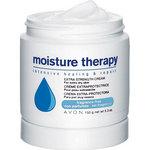 Avon MOISTURE THERAPY Intensive Extra Strength Cream