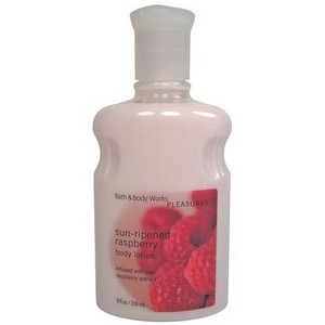 Bath & Body Works Signature Collection CLASSICS Country Apple Body Lotion