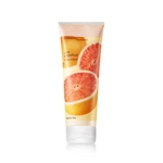 Bath & Body Works Signature Collection CLASSICS Pink Grapefruit Body Cream