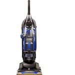 Eureka SuctionSeal Bagless Upright Vacuum