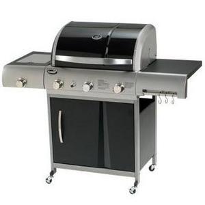 Aussie Vantage Series Gas Grill