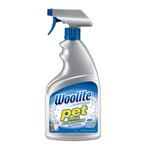 Woolite Pet Urine Eliminator