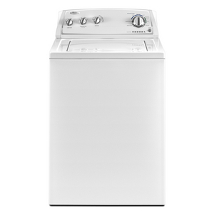 Whirlpool Traditional Top Load Washer