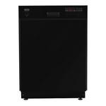 Kenmore 24 in. Built-in Dishwasher