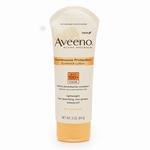 Aveeno Active Naturals Sunscreen SPF 70-100+