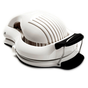 OXO Egg Slicer and Chopper - 1071477