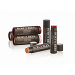 Burt's Bees Tinted Lip Balm All Shades