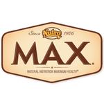 Nutro Max Dog Food