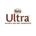 Nutro Ultra Dry Food