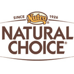 Nutro Natural Choice Healthy Desserts Carrot Cake Dog Treat