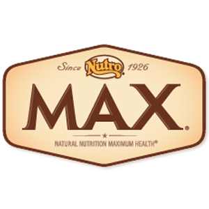 Nutro Max Complete Care Canned Food