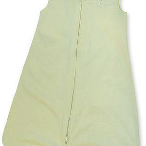 Halo Cotton Sleepsack Wearable Blanket Medium