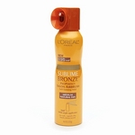 L'Oreal Sublime Bronze ProPerfect Airbrush Self-Tanning Mist