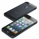 Apple iPhone (64GB)