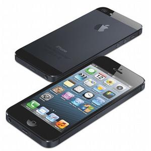 Apple iPhone (64GB)