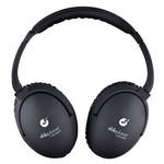 Able Planet True Fidelity Headphones
