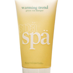 BeautiControl Warming Trend Green Tea Masque